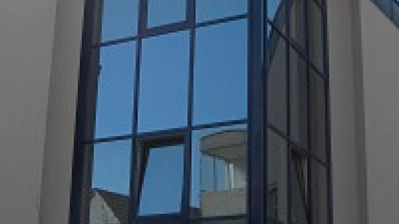 Geschäftsstelle der MIT-Troisdorf