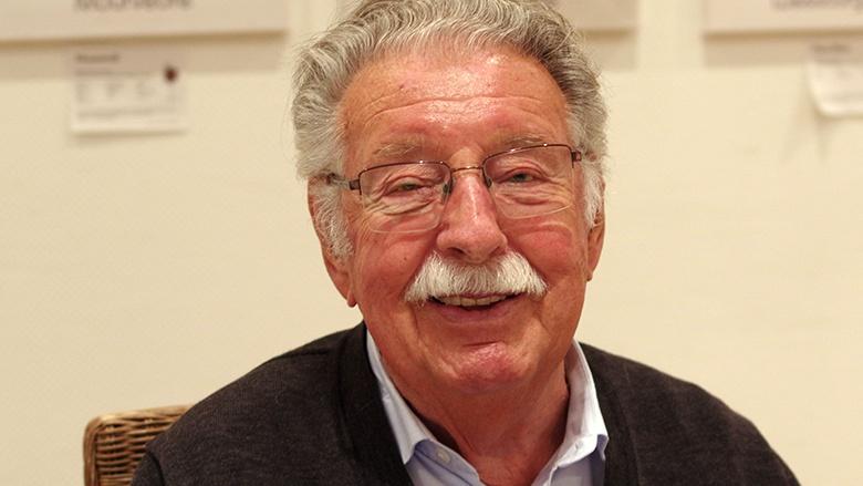 Walter Meißner