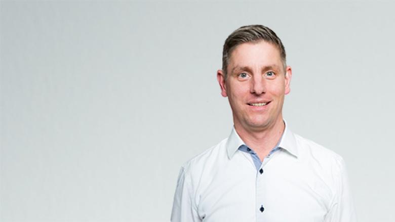 Sven Schult
