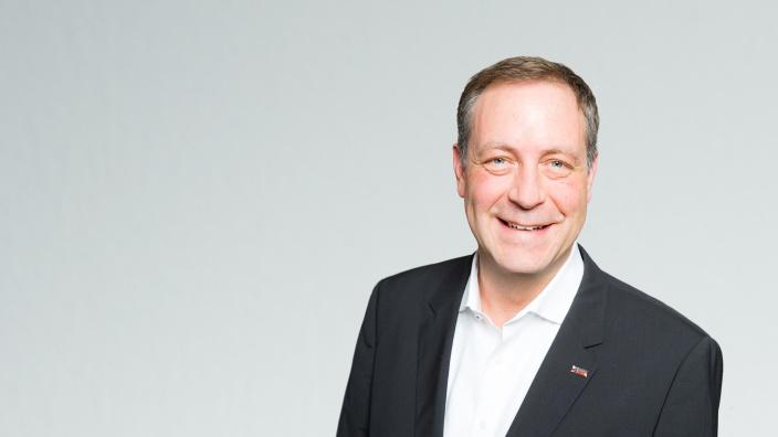 Dirk Pohlscheidt